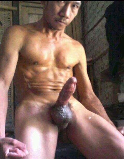 uniq dick indonesia daddy lover ii