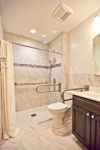 handicap accessible bathroom accessories the world s With ada bathroom accessories