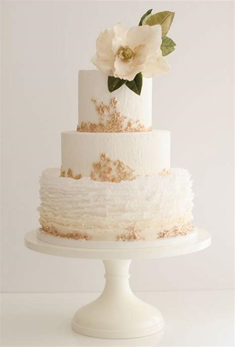 cake    beautiful wedding cakes  weddbook