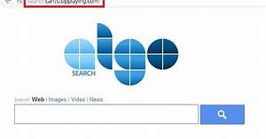 Delete Search Cantstopplaying Com Hijacker