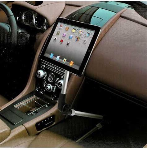 tablet halter kfz bol universele uittrekbare auto houder voor tablets