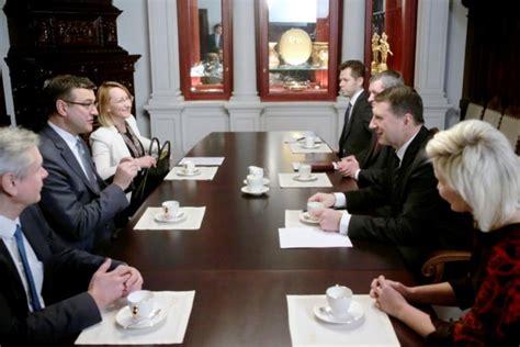 Valsts prezidents rosina nemainīt PVN regulējumu kultūras ...