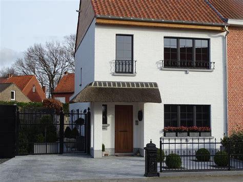huis renoveren huis renoveren voor en na verbouwing woning in amsterdam