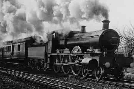 railways   mobilisation  war