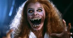10 Creepy Historical Vampires You've Never Heard Of ...