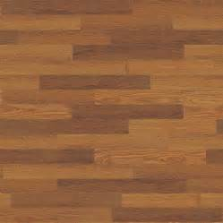 texture floor wood hardwood floor texture flooring ideas home