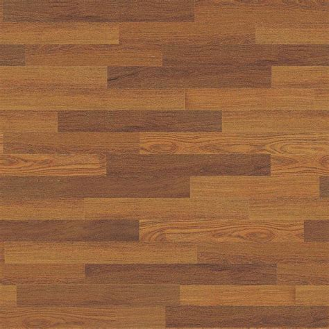 timber floor texture hardwood floor texture flooring ideas home