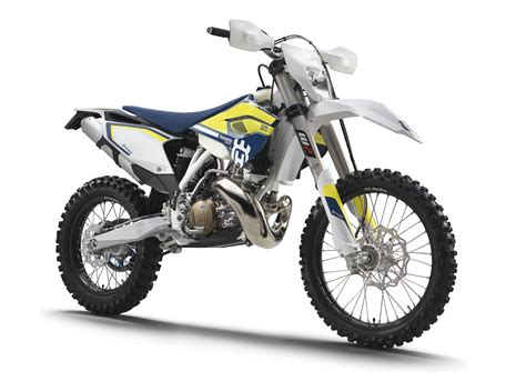Husqvarna Te 300 4k Wallpapers by Husqvarna Te 300 Wallpapers Vehicles Hq Husqvarna Te 300