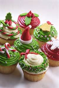 sweet treats for christmas part 2