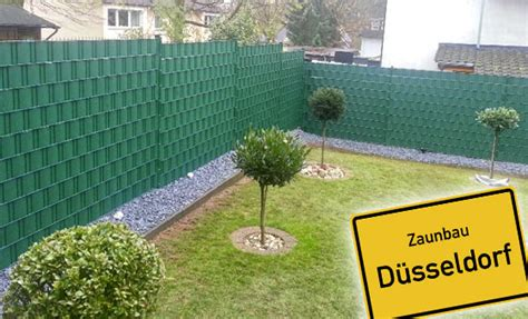 Garten Und Landschaftsbau Düsseldorf by Ausgezeichnete Garten Und Landschaftsbau D 252 Sseldorf Im