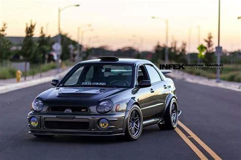subaru skyline 17 bästa bilder om modified cars på pinterest mitsubishi