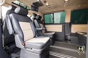 Kleinbus Mieten München : business class van vom limousinenservice mit chauffeur ~ Markanthonyermac.com Haus und Dekorationen