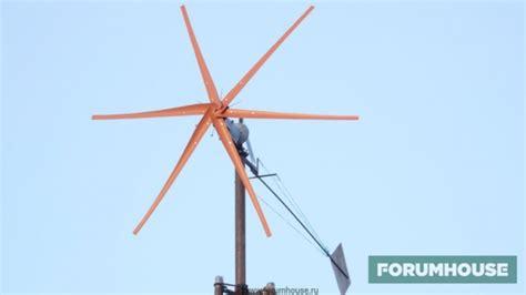 ВЕТРОЭНЕРГЕТИКА Ветрогенераторы Принцип действия и виды ветрогенераторов Расчет ветрогенератора Альтернативные источники.