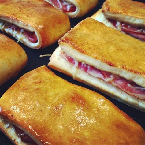 dessert portugais cuisine 1000 idées sur le thème portugais sur recettes
