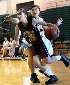Basketball – Rio Vista Middle School