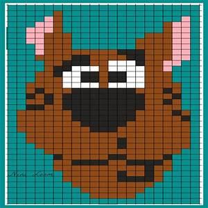 46 Ides Dimages De Pixel Art Gratuit