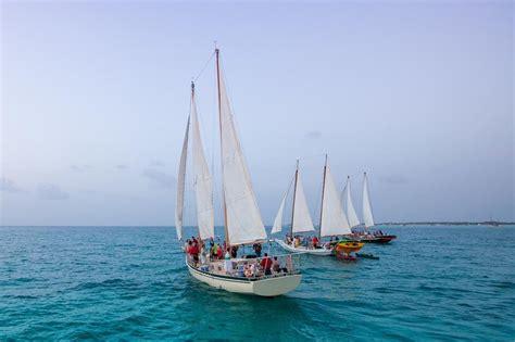 Fishing Boats For Rent Florida Keys by Luxury Boat Rentals Key West Fl Skipjack Schooner 1502