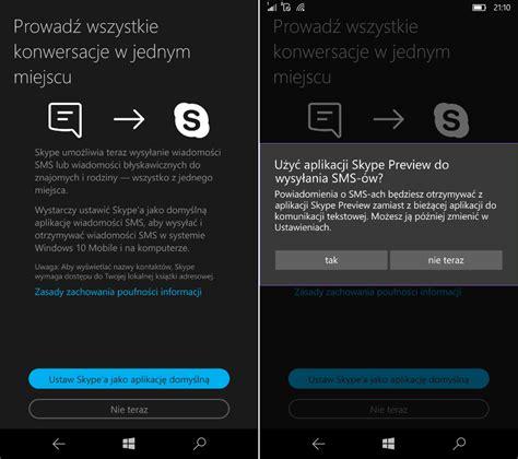 podstawy windows 10 mobile wszystko o kopii zapasowej