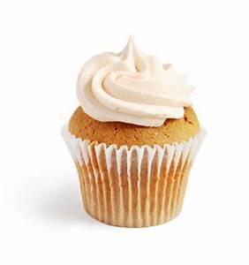 Vanilla Cupcake flavor eliquid for your electonic ...
