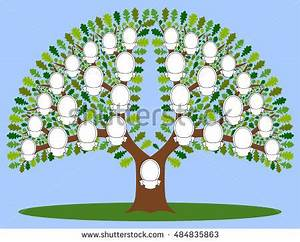 Genealogy Stock Images, Royalty-Free Images & Vectors ...