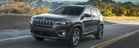 2019 Jeep Paint Colors by 2019 Jeep Color Options On Different Trim Levels