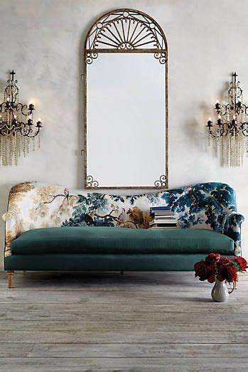 31675 gently used furniture admirable 25 best ideas about floral sofa on timorous