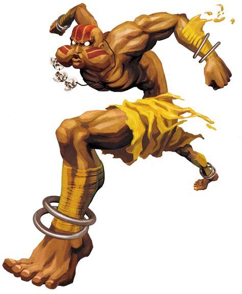 Dhalsim The Street Fighter Wiki Street Fighter 4
