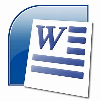 Word 2007 Alapok Microsoft Ms Office Erdeklődjoen