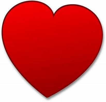 Valentine Heart Shaped Pixabay Stickers Bonus Valentines