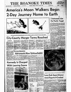 Short essay on neil armstrong - ncufoundation.x.fc2.com