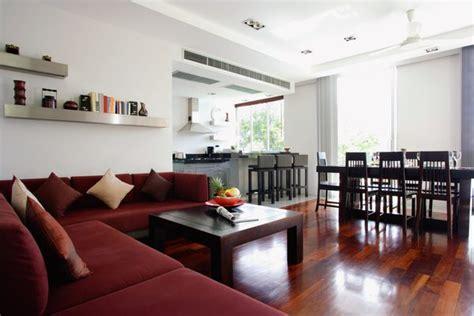 definition   studio apartment budgeting money