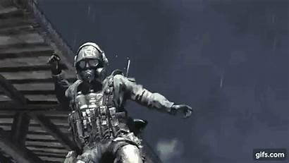 Duty Call Gifs Warfare Trailer Official Animated