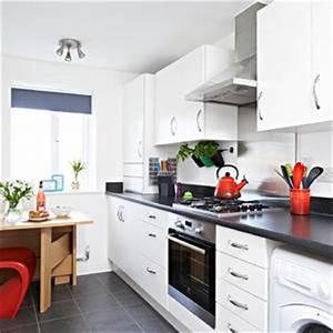 Küchentisch Kleine Küche : k chentisch klein ideen 316 bilder ~ Lizthompson.info Haus und Dekorationen