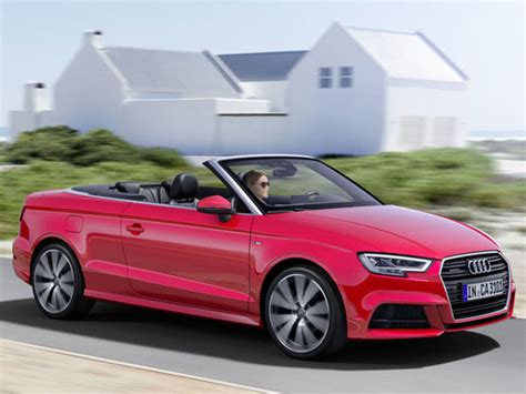 audi a3 cabrio leasing audi lease vehiclesavers contract hire car leasing