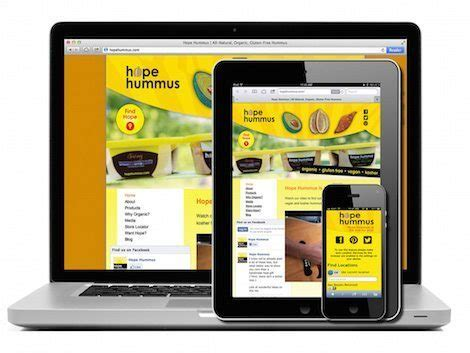 Creating A Mobile Website Really Is That Important Here's Why. Best Day Trading Course Website Design On Mac. Minimal Invasive Spinal Surgery. Iphone Conference Call App Free Raid Recovery. Canadian Rockies Railway Mike Hall State Farm. Nys Attorney Generals Office. Online Billing Software Free. Do You Have To Be 18 To Buy Cough Syrup. Hvac Associates Degree Online