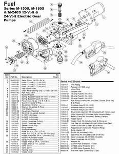 Gpi Fuel Pump Wiring Diagram Gallery
