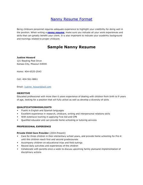 Babysitter Resume Sample Template  Learnhowtoloseweightt. Procurement Resume Samples. Resume Samples For Entry Level Jobs. Hardware Engineer Resume. Resume Format For Doctor. Work Resume Outline. Resume For Marketing Manager. Sales Marketing Resume Sample. Show Me An Example Of A Resume