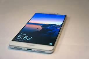 Huawei Mate Phone 9
