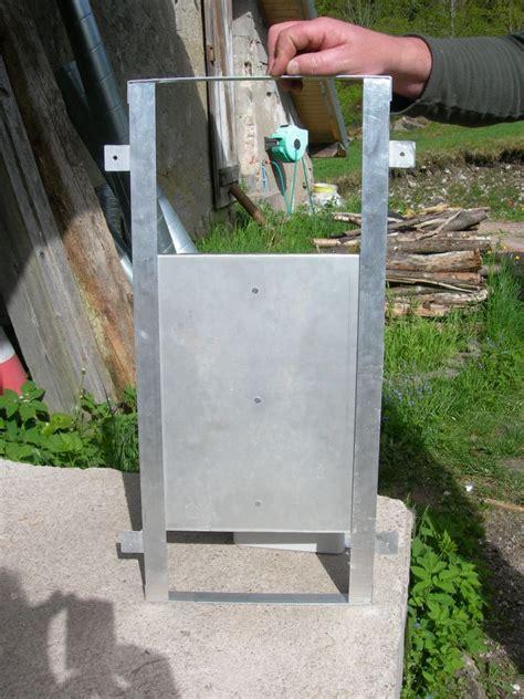bureau de change jean medecin porte automatique poulailler solaire 28 images tableau