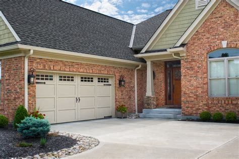 garage door repair mn garage door repair northfield mn doors