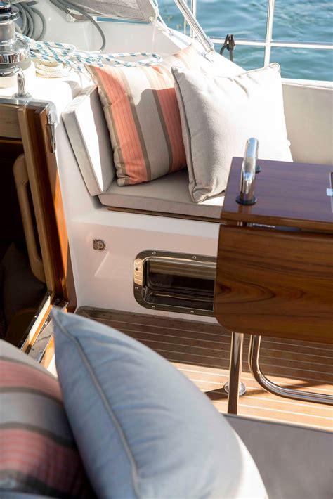 Boat Upholstery Fabrics by Marine Upholstery Fabrics Sunbrella Fabrics