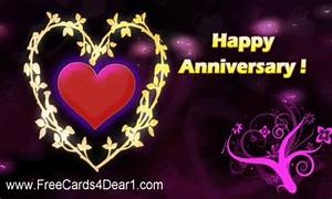 Anniversary Ecard Animated Greetings Greeting cards