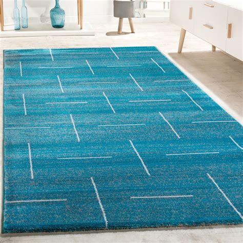 tappeti design moderno tappeto di design moderno grigio tapetto24
