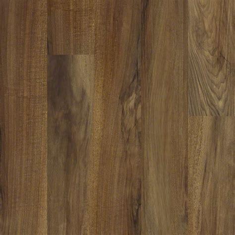 shaw vinyl flooring mantua plank sa609 verona vinyl flooring vinyl plank