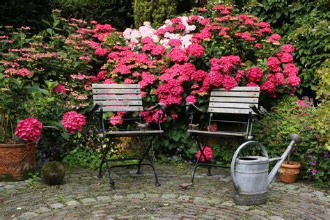 Garten Landschaftsbau Fachrichtungen by Garten Und Landschaftsbau Stieghorst
