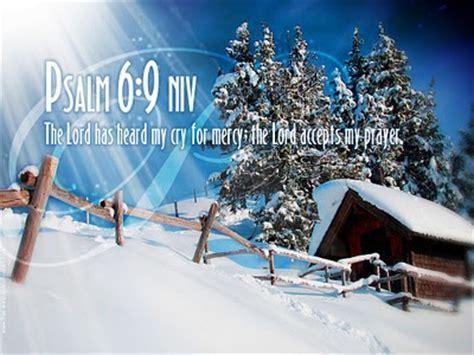 christmas cards  bible verse desktop psalm wallpapers