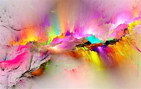 Abstract Wallpaper Colorful Wallpaper Painting by Wallpaper Background Paint Colors Colorful Abstract