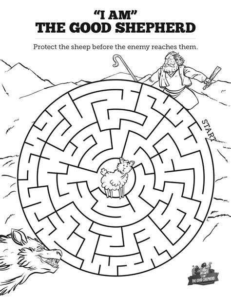 25 best ideas about the shepherd on doth 678 | 8197ed44253613d19b654ed362b3a34e