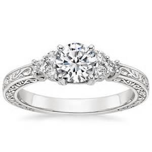 zales engagement ring zales engagement rings and prices 2
