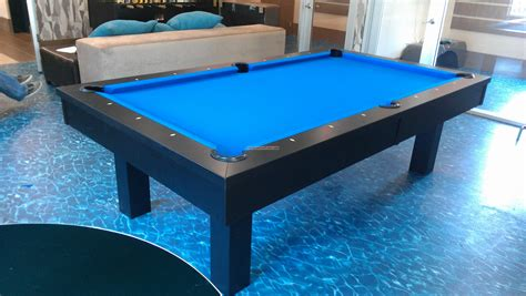 tournament blue pool table felt the tampa pool tables for sale billiards pool table